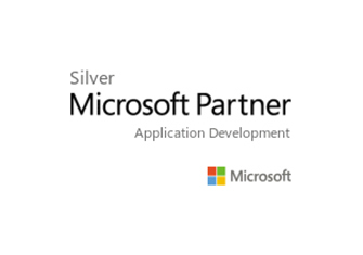 Microsoft - Application Development