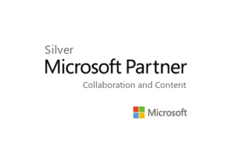 Microsoft - Collaboration and Content
