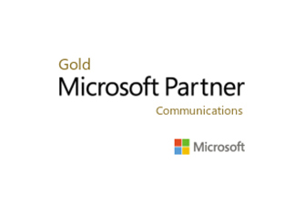 Microsoft - Communications