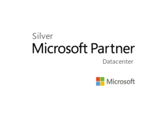 Microsoft - Data Center