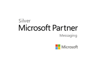 Microsoft - Messaging