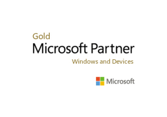 Microsoft Windows and Devices