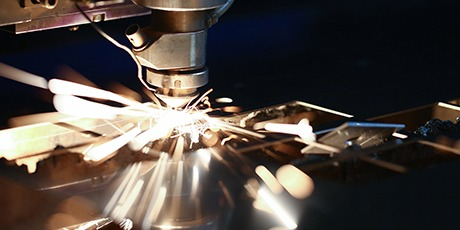 Consulting Services for Manufacturer and Fabricator