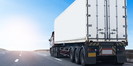 Development of Freight Management Application for Freight Transport Industry