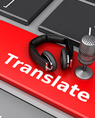 ITSM Services for Translation and Localization Industry