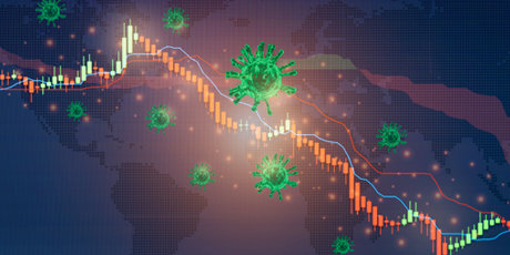 How RegTech investment will impact the industry during this COVID-19 Pandemic