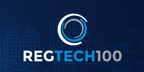 Sensiple featured in RegTech100 list